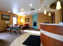 office office waiting room design