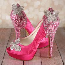 wedding shoes nyc 50 wedding shoes nyc pics wedding concept ideas