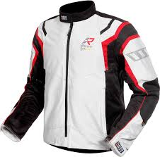 gore tex mtb jacket rukka 4air gore tex textile jacket buy cheap fc moto