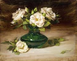 Robbins Flowers - 55 best art flowers images on pinterest art flowers art floral