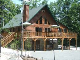 log cabin modular house plans cascade idaho log home plans snake river homes the ultimate book