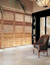 plantation shutters u2014 pacific window coverings inc motorized