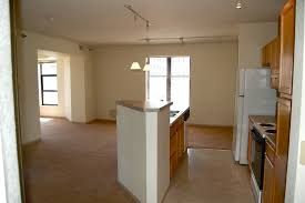 one bedroom apartments in st paul mn sibley park apartments saint paul mn apartments sherman