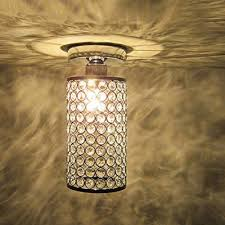 cylindrical ceiling light fixture crystal ceiling lights antique ceiling lights fashionable ceiling