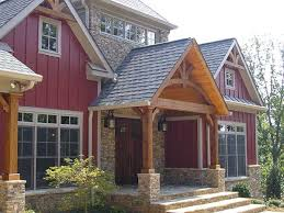 best 25 mountain ranch house plans ideas on pinterest house