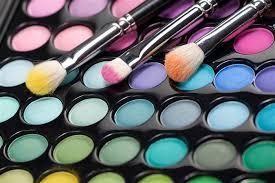 makeup artist tools 6 secrets i learned at makeup artist school today