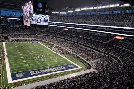 cowboys thanksgiving day thanks for the cowboys pk54now