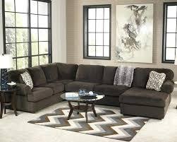 sofa mart austin sofas austin tx u2013 beautysecrets me