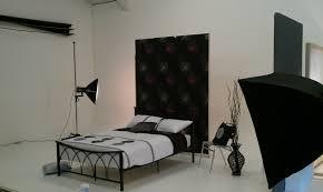 Bedroom Studio Setups Elegant U2013 Mini Photo Session U2013 Elegant Boudoir