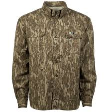 men u0027s hunting shirts with color obsession original bottomland