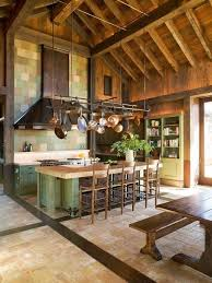tesco kitchen design 745 best cocina kitchen images on pinterest arquitetura home