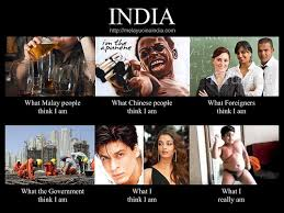 Chinese People Meme - internet meme for malaysian what people think we do