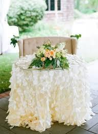 Wedding Table Clothes Best 25 Wedding Tablecloths Ideas On Pinterest Cream