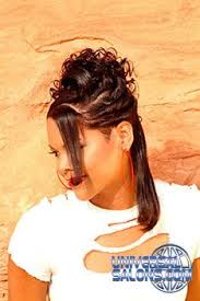 universal hairstyles black hair up do s 125 best hair styles images on pinterest hairstyles braided