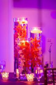 Round Cylinder Vases Rent Cylinder Vases