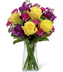 philadelphia flower delivery by florist one
