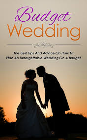 Wedding Planning On A Budget Cheap Christian Budget Plan Find Christian Budget Plan Deals On