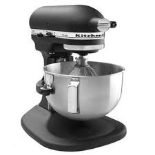 kitchenaid mixer black kitchenaid professional 600 6 qt bowl lift stand mixer