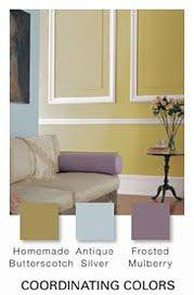 32 best paint colors images on pinterest paint colors chips and