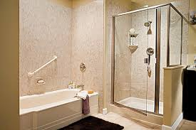 Bathtub And Shower Liners Shower Liners Bathroom Remodel Springfield Missouri