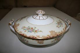 noritake china made in occupied japan collectors weekly