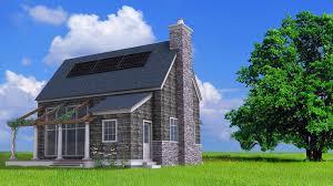 tiny cabins kits inspiring ideas small house kit recent n small house kit tiny cabin