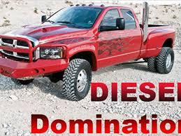2004 dodge ram 3500 diesel specs 2004 dodge ram 3500 custom tuned diesel racing truck diesel