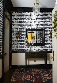 Black And White Home by Best 20 White Wallpaper Ideas On Pinterest Iphone Backgrounds