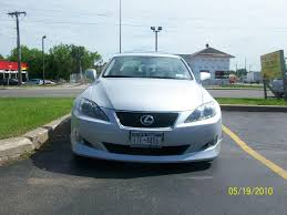 lexus sc300 front lip took off gfx front lip now vertex front lip clublexus