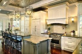 country kitchen island ideas ideas for kitchen islands with seating image of small kitchen