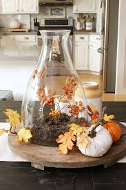 fall kitchen decorating ideas easy fall kitchen decorating ideas kitchen decor kitchens and