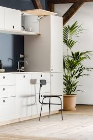ikea kitchen cabinet price singapore ikea kitchen hack by reform and the best architects