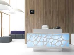 Office Furniture Reception Desk by Furniture 50 Architecture Designs Office Furniture For