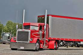 peterbilt show trucks 2015 fitzgerald glider kits winners list pride u0026 polish truck shows