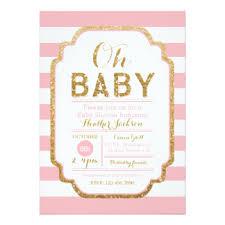 baby shower invite girl baby shower invites girl baby shower invites combined with