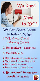 28 best sharing christ images on pinterest bible notes