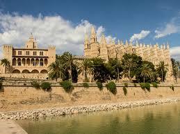 palma de mallorca city hotels from 36 cheap hotels lastminute com