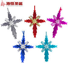 christmas tree pricing christmas lights decoration