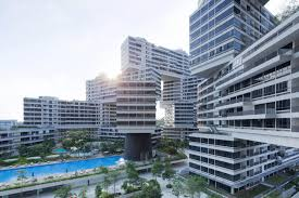 6 best looking condos in s u0027pore that looks like a tourist u0027s