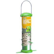 bird feeders bents garden u0026 home