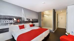 home swiss hotel in genf u2022 holidaycheck kanton genf schweiz