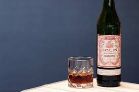 noilly prat dry vermouth the many styles of vermouth