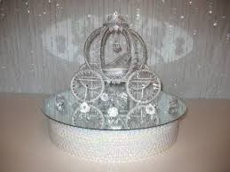 cinderella themed centerpieces the 75 best images about quince on