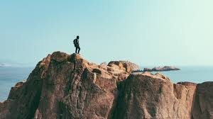 Comfortable With Uncertainty This Is Why Your Life Will Soar When You Step Outside Your Comfort