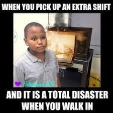 Nurse Meme Funny - 100 funniest nursing memes on pinterest nursebuff nurse memes