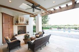 Ceiling Fan Living Room by Ceiling Fans Or Air Conditioners
