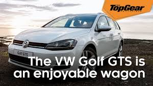 volkswagen philippines the volkswagen golf gts will make you love wagons again youtube