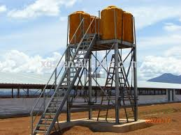 prefab steel tower prefab steel tower suppliers and manufacturers
