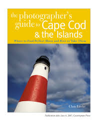 international league of conservation photographers linder