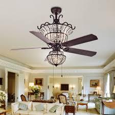 kitchen overhead lights chandelier chandelier ceiling lights crystal chandelier fan